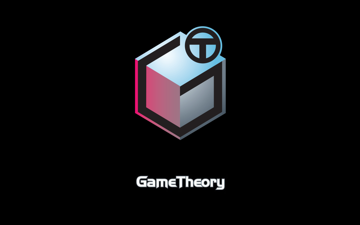 gametheory The greek finance minister yanis varoufakis - currently negotiating over the fate of his country's debt - is a student of game theory but what is it, asks chris stokel-walker some.